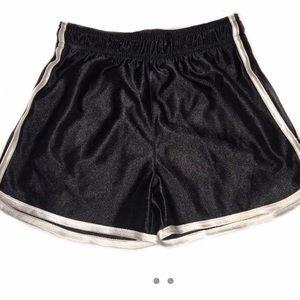 BCG kiss shorts